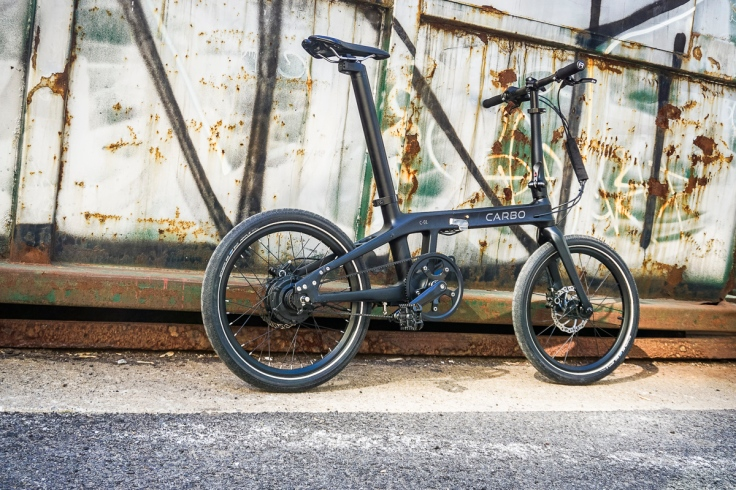 Carbo_Electric_Bike_p1.jpg